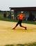 Hanna Hicks Softball Recruiting Profile