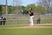 Nicky Wohleking Baseball Recruiting Profile