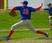 Benjamin Freeman Baseball Recruiting Profile