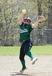 Leine Mckechnie Softball Recruiting Profile