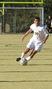 Tyler Chiste Men's Soccer Recruiting Profile