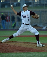 Payton Price's Baseball Recruiting Profile