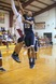 Anthony Witherspoon Men's Basketball Recruiting Profile
