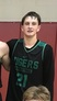 Sam Jones Men's Basketball Recruiting Profile