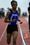 Athlete 2222092 small