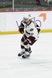 Ashley Jerikovsky Women's Ice Hockey Recruiting Profile