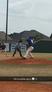 Terrell Dodson Baseball Recruiting Profile