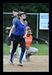 Hannah Phillips Softball Recruiting Profile