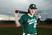Perry Cook Baseball Recruiting Profile