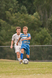 Ryan Wojciechowski Men's Soccer Recruiting Profile