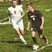 Carter Peek Men's Soccer Recruiting Profile