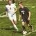 Carter Peek Men's Soccer Recruiting Profile