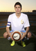 Raad Aljabi jr Men's Soccer Recruiting Profile