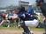 Byron (Davis) Wilson Baseball Recruiting Profile