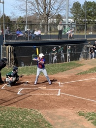 Lee Stutts's Baseball Recruiting Profile