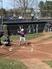 Lee Stutts Baseball Recruiting Profile