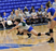 Alyssa Hernandez Women's Volleyball Recruiting Profile