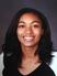 Amaya Wiekerson Women's Volleyball Recruiting Profile