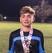 Garrett Keene Men's Soccer Recruiting Profile