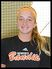 Madison Jellison Softball Recruiting Profile
