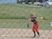 Kayla Lenz Softball Recruiting Profile