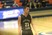 Luke Cochran Men's Basketball Recruiting Profile