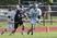 Craig Smith Men's Lacrosse Recruiting Profile