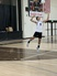 Lucas Guanes Men's Volleyball Recruiting Profile