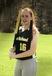 Bailey Sevigny Softball Recruiting Profile