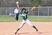 Lourena De Abreu Softball Recruiting Profile