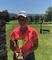 Jessica McClellan Women's Golf Recruiting Profile