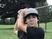Zane Monaghan Men's Golf Recruiting Profile
