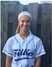 Rebecca Zayle Softball Recruiting Profile