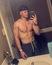Hunter Jednat Football Recruiting Profile