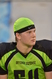 Tristen Hogan Football Recruiting Profile