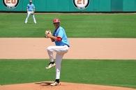 Rylie Rokusek's Baseball Recruiting Profile