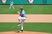 Rylie Rokusek Baseball Recruiting Profile