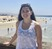 Allison Opuszynski Women's Rowing Recruiting Profile