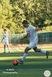 Marco Savi Men's Soccer Recruiting Profile
