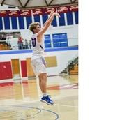 Thomas Biddle's Men's Basketball Recruiting Profile
