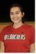Meadow Fisk Softball Recruiting Profile