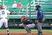 Eli Drake Baseball Recruiting Profile