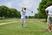 Nash Bucher Men's Golf Recruiting Profile