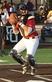 Harrison Travis Baseball Recruiting Profile