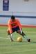 Yair Perez-Velarde Men's Soccer Recruiting Profile