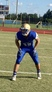 Rhys McDonald Football Recruiting Profile