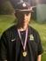 Jason Monos Baseball Recruiting Profile