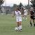 Brianna Erny Women's Soccer Recruiting Profile