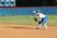 Kaylee Adams Softball Recruiting Profile