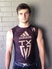 Wes McCollum Football Recruiting Profile